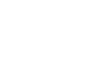 Money_Back_Guarantee_Icon